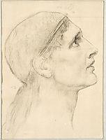 Olympic champion, 1896, gyzis