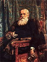 HenrykKrajewski, matejko
