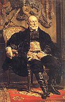 PeterMoszynski, matejko