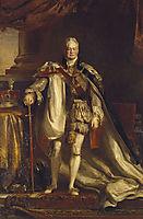 William IV of the United Kingdom , 1832, wilkie